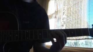 Watch Xavier Rudd River Groove video