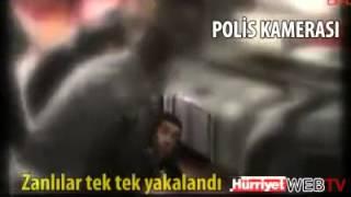 MOLOTOF ATAN HAİNLER