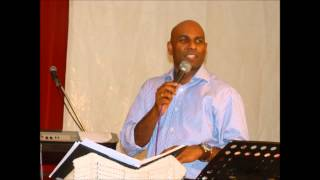 How to fulfill the great commission 1(Sinhala)