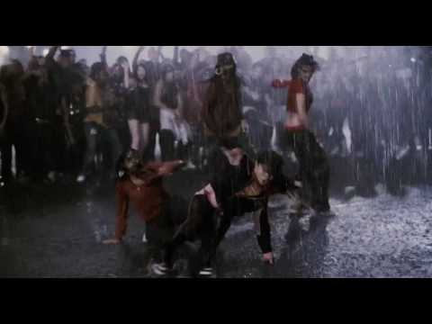 The Best Dance In The World  Stepup 2 - Hd High Definition Music Video.mp4 video