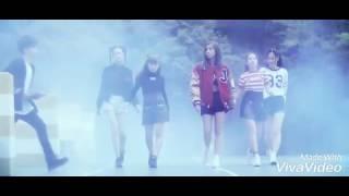 download lagu Phir Bhi Tum Ko Chahungi Female Versionhalfgirlfriend Korean Mix gratis