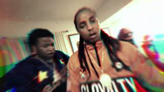 Tadoe - Liver feat. Ballout (Official Video)