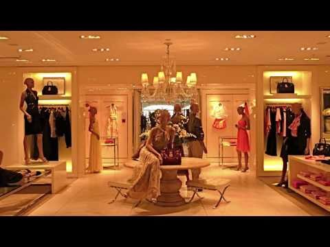 Harrods -tLlwKUZHltg