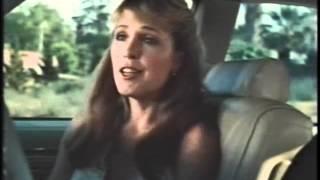 Twirl (1981 tv movie) starring Lisa Whelchel, Erin Moran