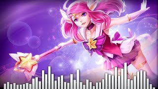 Best Songs For Playing LOL 15 1H Gaming Music Dubstep Electro House EDM Trap VideoMp4Mp3.Com