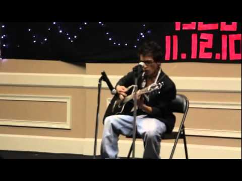 (Cover) Atif Aslam - Aadat and Enrique Iglesias - Hero (Isco...