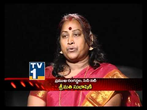 TV1_JEEVANNATAKAM_SUBHASHINI_1