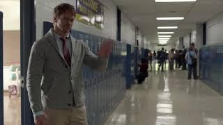 Dad Crush Oficial Trailer (2018) MarVista Entertainment