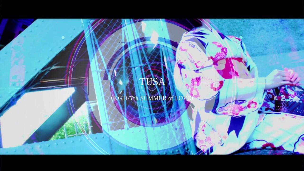 circumstance_C91 2016.12.31(土)西り-30b
