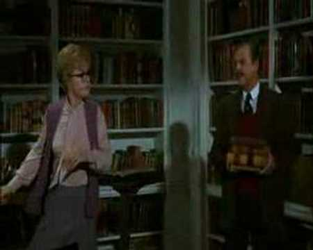 Inappropriate Soundtracks - Bedknobs Broomsticks Porrompompero (Parody)