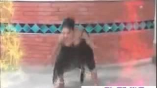 hot and sexy mujra Manji day Wich dang Pheer da