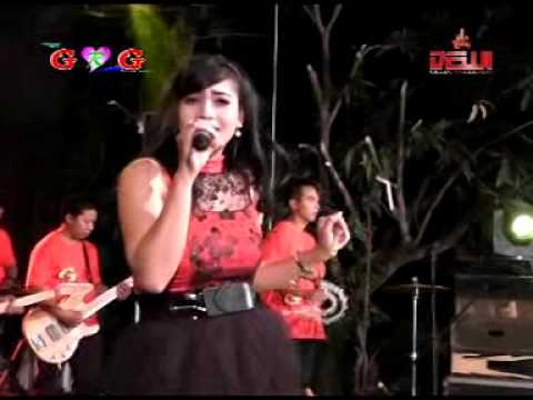 download lagu 23 Pesta Panen   Selly Angelina Mpeg1 Vcd gratis