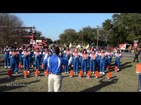 1 2015 Endymion Parade