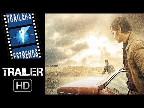 La isla m�nima - Trailer Especial (HD)