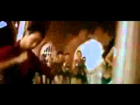 Do Dhari Talwar HD - Mere Brother Ki Dulhan_low.mp4