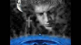 Vídeo 7 de Endless Funeral