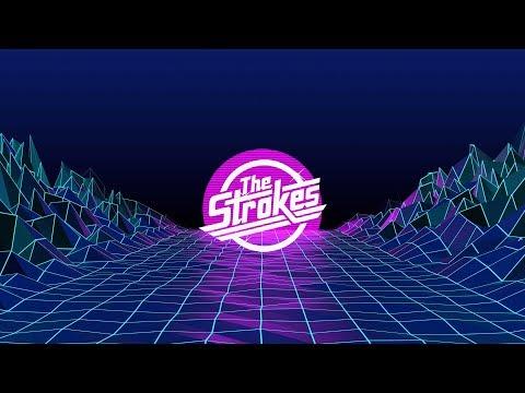 Download  The Strokes - Clear Skies Extended Version Gratis, download lagu terbaru