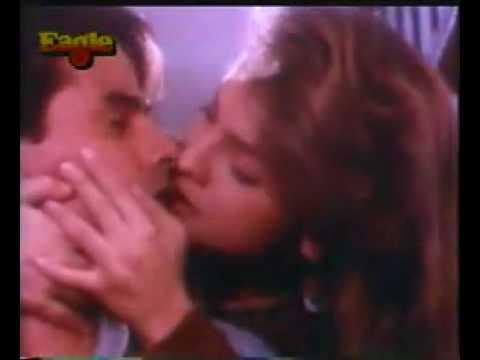 Tere Dhar Per Sanam Chale - Movie - Phir Teri Kahani Yaad aayi...