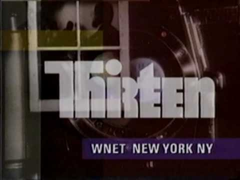 1997 WNET Legal ID