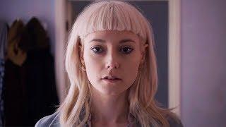 Реквием (1 сезон) — Русский трейлер (2018)