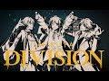 ヒプノシスマイク「Fling Posse-F.P.S.M-」 /シブヤ・ディビジョンFling Posse Trailer