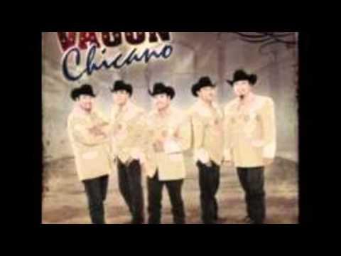VAGON CHICANO - LA MONEDA