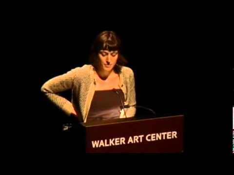 Astra Taylor on Unschooling 2.wmv