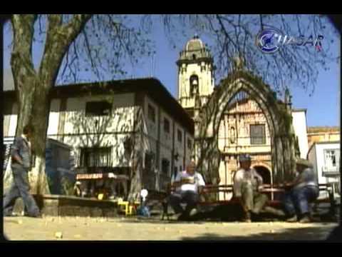 En quiebra ayuntamiento de Uruapan