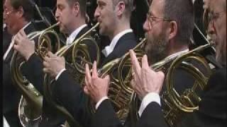 download lagu Radetzky March gratis