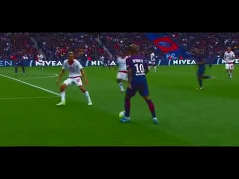 Best footbal skills and tricks - by Crs7