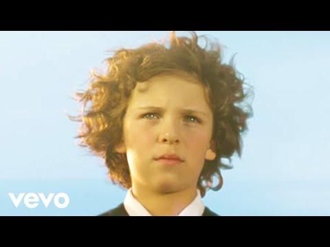ELO - When I Was A Boy (Jeff Lynne's ELO – Video)