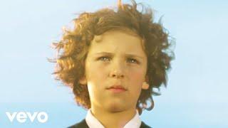 ELO - When I Was A Boy