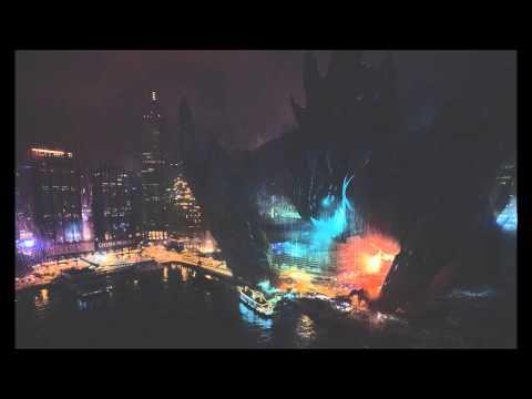 Kick 'N' Licks -  Own The Night   Feat. Nicole Millar   (MitiS DnB Remix)