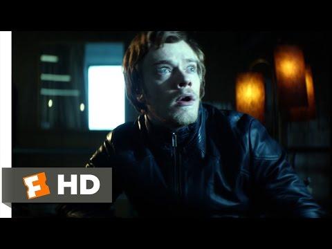 John Wick movie clips: http://j.mp/1QKkh6S BUY THE MOVIE: http://j.mp/1SGyAvJ Don't miss the HOTTEST NEW TRAILERS: http://bit.ly/1u2y6pr CLIP DESCRIPTION: John (Keanu Reeves) methodically...