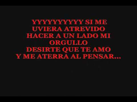 Al Despertar - Banda Ms