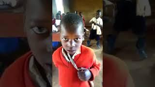 Kenya best funny clip