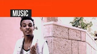 Eritrea - Sami Mebrahtom - Haki Ygbero / ሓቂ ይግበሮ - New Eritrean Music 2015