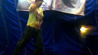 bantitala photaka    khudurukuni puja dance programme in similia nua sahi dhenkanal,,,,,,,uploaded by LITUSURAJ