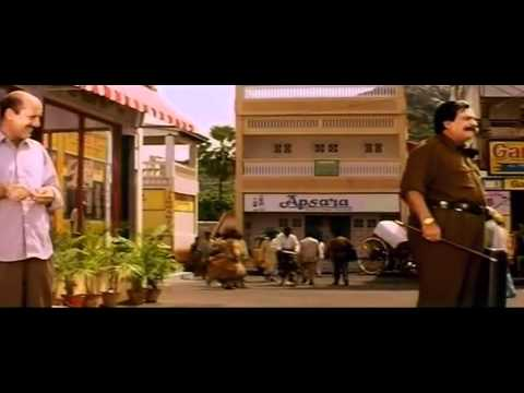 Hindi Funny Scene video