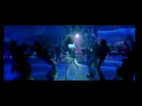 BLUE - YAAR MILA THA SAIYYA A - R RAHMAN - UDIT NARAYAN - MADHUSHREE (New Indain Movie)