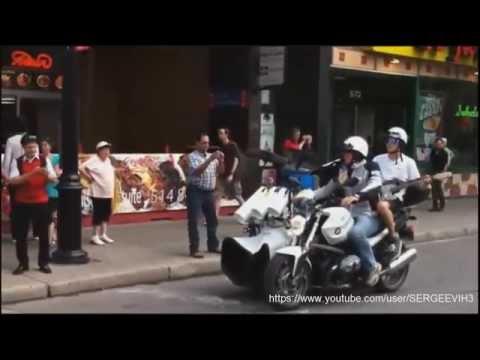 Epic  Fail Compilation 2014 Лучшие приколы юмор 6