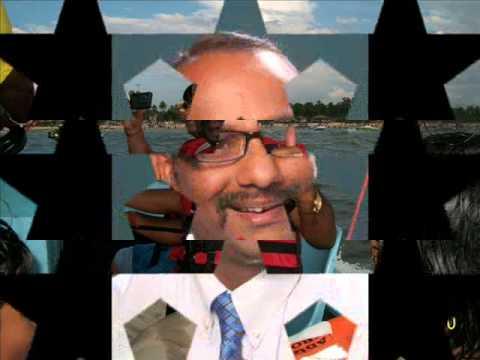 Tu Is Tarah Se Meri Jindgi Me Karaoke By Guddu Bhaiya video