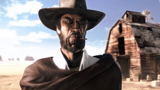 CGI 3D Animated Short HD: 'Little Tombstone' by - ESMA