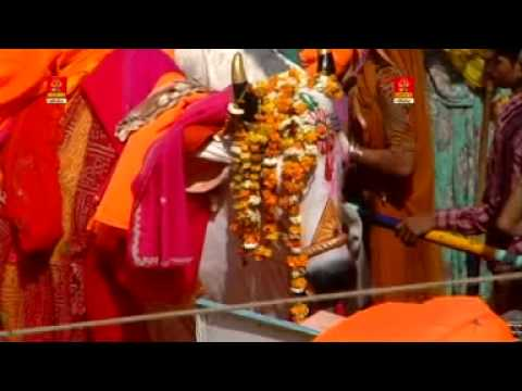 Bhaja By Durga Jasraj Chalo Bilada Re Aai Mata Ji Re Dhaam video