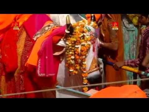 Bhaja By Durga Jasraj Chalo Bilada Re Aai Mata Ji Re Dhaam video