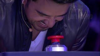 Download Lagu Mejores momentos de Luis Fonsi 2do capitulo The Voice Chile Gratis STAFABAND