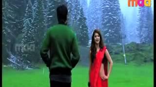 Yavadu video song mix