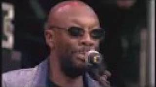 Watch Isaac Hayes Chocolate Salty Balls ps I Love You video