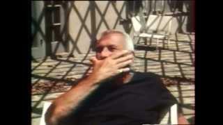 Cinéma Cinémas - Richard Brooks - 1988