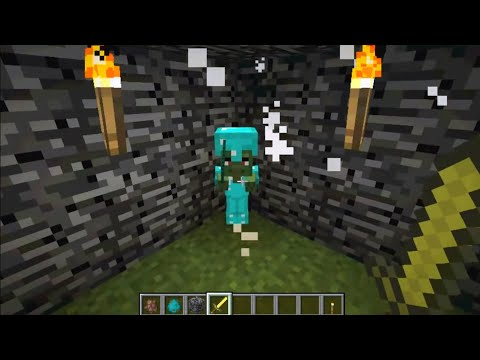 Minecraft how to spawn and put a armor on a baby zombie villager (No mods)